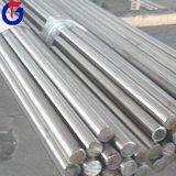 철강선 로드 의 로드 강철 가격