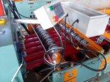 Roulis neuf de porte d'obturateur de type formant la machine