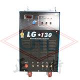 Inversor IGBT Ar Cortador de Plasma LG130 para máquina de corte CNC