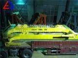 De volledige Automatische mechanische Opheffende Verspreider van de Container van het Type van I