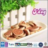 개 치료를 위한 Odog Handmade 쇠고기 큰 초밥