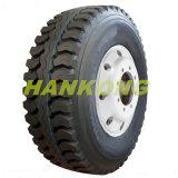 إطار العجلة رخيصة لأنّ ثقيلة - واجب رسم شاحنة وشاحنة من النوع الخفيف