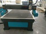 1325年の広告の会社の使用CNCのルーター、木製の家具の作成のためのアルミニウム打抜き機