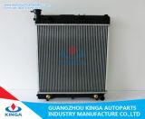 Radiatore di alluminio dei ricambi auto per l'OEM 6015005503/8203 del benz 207D/209d/307d'68-77