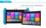 IPS 7 дюймовый TFT LCD монитор, проверки 4K H. 265 отображения видео с помощью основных