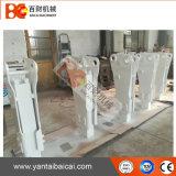 De Hydraulische die Hamer van uitstekende kwaliteit van de Rots in China met Ce wordt gemaakt