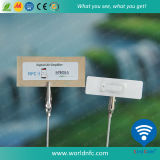 L'article le plus vendu RFID 13.56MHz I Code Sli NFC Paper Sticker
