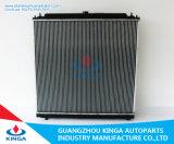 per Nissan Xtcrra/il radiatore automobile di frontiera 6cyl'05-06