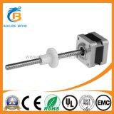 NEMA14 1.8deg motor lineal
