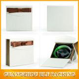 Pulseras de alta calidad caja de embalaje