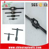 La vente de 3.5-5.0mm poignée en T Appuyez sur les clés de l'usine de gros de matériel