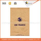 14 Jahre professionelle kundenspezifische Qualitäts-Luftkrankheits-Beutel-