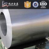 Acier de silicium anti-céréalier CRNGO