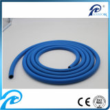 SAE J30r7 Flexible 1/2 Inch 300psi Blue Gasoline Hose