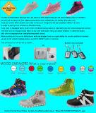 Venta caliente Nueva Simulación Zapatos LED (SG-75262)