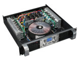 高品質(LA350)の専門の電力増幅器