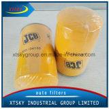 Jcb 기름 또는 연료 필터 32004133 최고 가격