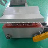 自動油圧Decoiler