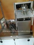 Kasten-Verpackungsmaschine des Karton-Bsm-125 für E-Flüssigkeit 10ml runde Flasche