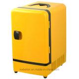 Cooler or Warmer Mini 7L Car Refrigerator