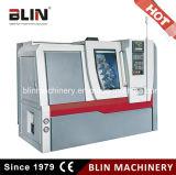 高精度CNCの旋盤のツール、旋盤機械CNCの水平の旋盤