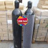 cylindres d'argon 40L (WMA219-40-15)