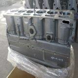 Het Blok van de Cilinder van de Motor van Shangchai C6121 (7N6550)
