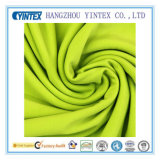 65%Polyester 35% Cotton Fabric con Knotted Style