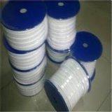 Расширена ленты из политетрафторэтилена для промышленности с совместной прокладки