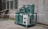 不用なエンジンの油純化器機械Tya