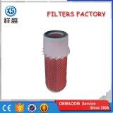 Urvan를 위한 자동 필터 제조자 공급 고능률 자동 오두막 공기 정화 장치 16546-02n01
