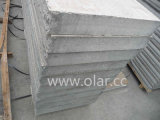 Панель стены EPS цемента волокна