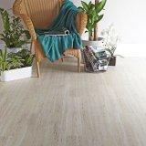5mm Luxus-Vinylfußboden-Planke-Bedeckung mit Klicken