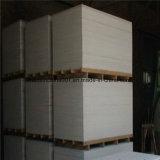 Легкий вес высокого качества силикат кальция потолку Китая поставщика