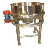 即席めん類の生産ラインのためのふるい機械を除去する小麦粉の不純物
