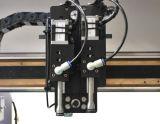 Вертикальная автоматическая машина установки обломока SMT