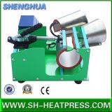 Машина сублимации кружки, машина давления жары кружки