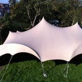 高品質の自由の伸張のテント