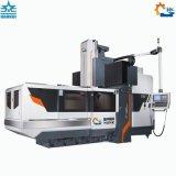 CNCの自動電動機のガントリー機械