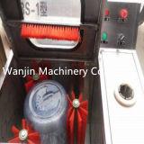 Chapeau Semi-Automatique de balai et de traction ligne de machine de 3 ou 5 gallons