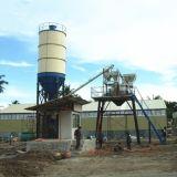 Bom Performanct Fábrica de criação de lote de concreto (hzs25) para venda