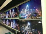 86inch 4K TV
