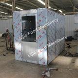 Pièce de douche d'air de Showe Anlaitech d'air de Cleanroom de bonne qualité