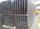 Purlins de grande resistência de C Z para a construção de aço