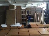 Ensembles de meubles de l'hôtel/restaurant Ensembles de meubles meubles de salle à manger/Ensembles/Ensembles de meubles de la Cantine (GLDSD-003)