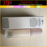 Imprimación de cara PRO Filt'r 32ml para cosméticos Fenty