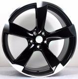 Горячие продажи 19 /20 дюймов реплики Mag легкосплавные колесные диски для Audi