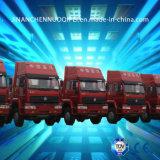Weichai Deutz 226bの具体的なトラックの機械ディーゼル機関