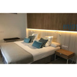 Sale를 위한 광저우 Boutique Hotel Furniture 침실 Sets