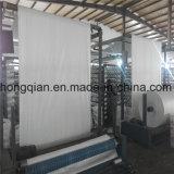 China Één Ton 1000kg/1500kg/2000kg/2500kg pp FIBC/Groot/Bulk/Jumbo/Zand/Cement/de Super Levering van de Zak van Zakken met de Prijs van de Fabriek op Uitstekende kwaliteit